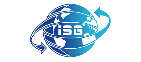 International Sky Group