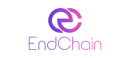 EndChain: Where Logistics Meets Blockchain