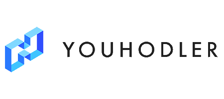 YouHodler rapidly expands