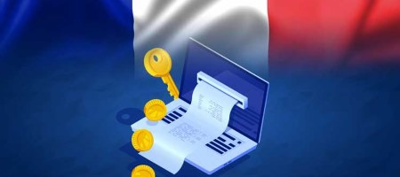 France Negotiates with Crypto-Issuers