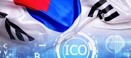 Anti-ICO Chairman of South Korea's FSC Suddenly Resigns