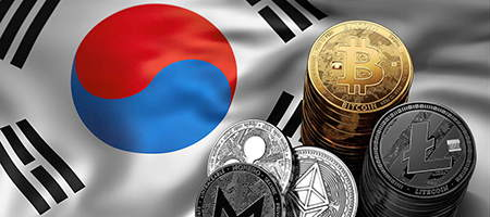97% of Korean Exchanges Nearing Bankruptcy