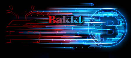 Bakkt finally launches on September 23