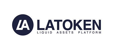 LATOKEN Shoots down Fraud Accusations