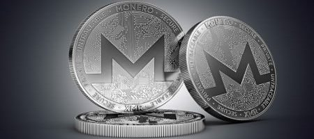 Monero attracts quite a lot of attention