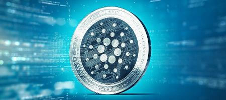 Cardano price prediction for 2020