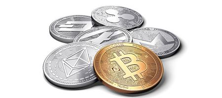 4 Best Cryptocurrencies Other Than Bitcoin