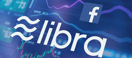 Senators Strong-arm Visa to Abandon Libra