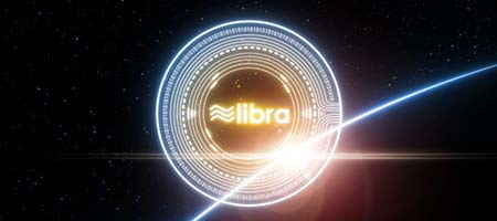 Libra Found Replacement For Seven Deserters