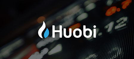 US users accounts on Huobi will be frozen