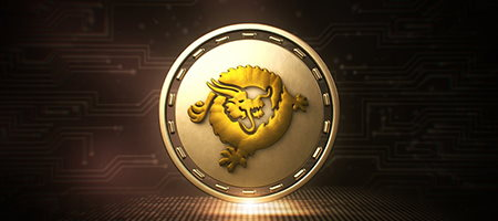 Bitcoin SV (BSV) Price Forecast