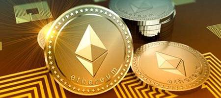 4 best alternatives to Ethereum