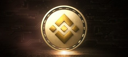 Binance Coin (BNB) Price Forecast