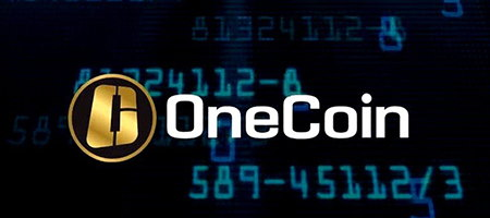OneCoin Co-Founder Pleads Guilty of Fraud