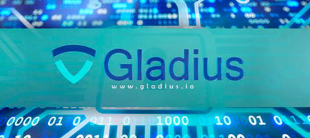 Gladius shuts down Months after its ICO SEC settlement