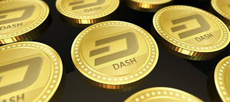 What is next for DASH?