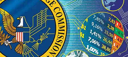 SEC's Cyber Unit gets new leader