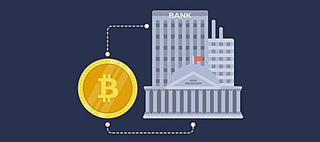 German Banks Might Fully Embrace Cryptocurrencies
