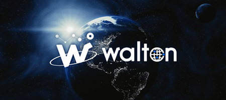 WaltonChain appoints new CEO in a move to reposition the firm