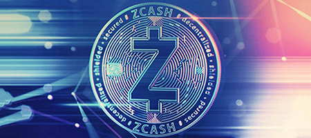Zcash (ZEC) Price Prediction for 2020