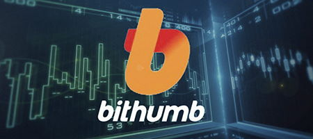 $69 Million Tax Saga of Bithumb
