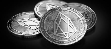 EOS: past, present, and future