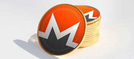 Monero will not see a strong surge in the near future