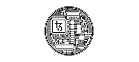 Scenarios for Tezos for the next weeks