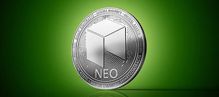 NEO: The misleading rally