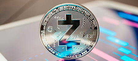 ZCash Price Prediction: Surviving a pullback