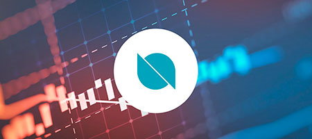 Ontology (ONT) Price Prediction
