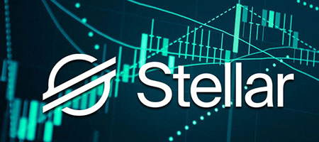 Stellar (XLM): Just Getting Out of the Slump