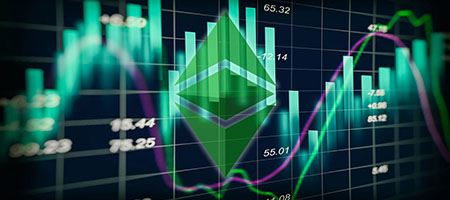 Ethereum Classic (ETC) Goes From Gainer to Loser
