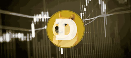Dogecoin (DOGE) in Fear of Pump Aftermath