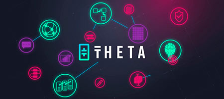 Theta Token Delighting Both Gamers and Traders