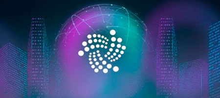 IOTA: Wallet Hack Could Threaten the Price