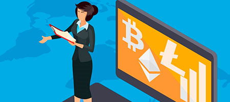 What are the Advantages of Cryptocurrency
