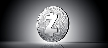 ZCash: Far Away from Downtrend Reversal