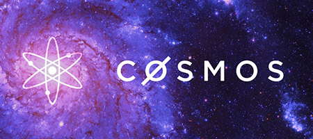 Cosmos: Healthy Recovery or Dead Cat Bounce?