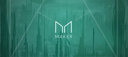 Maker: In Anticipation of the Upward Move
