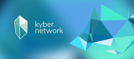 Kyber Network Proves to be Stronger Than Some Top Cryptocurrencies