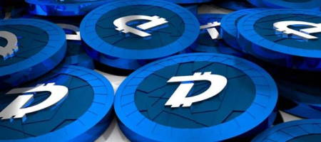 DigiByte is One Step Away from the Fully-Fledged Uptrend