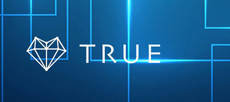 TrueChain: the Coin That Has Already Recovered