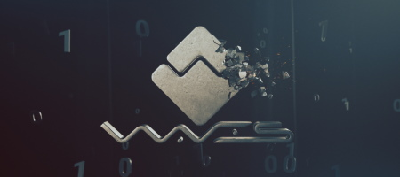 Waves Is an Example of Crypto Health