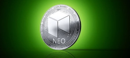 NEO Has Its Target Set on 50 EMA