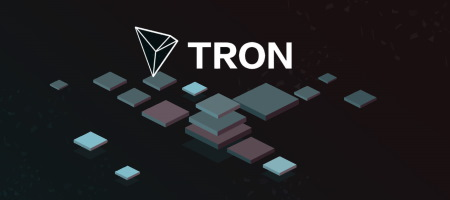 Tron Is Heading for a Range