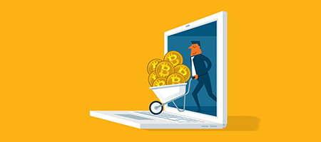 Crypto Course: Bitcoin For Beginners