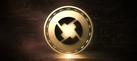 0x (ZRX) Is Breaking Critical Resistance Levels