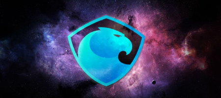 Aragon (ANT) is Persistently Bullish