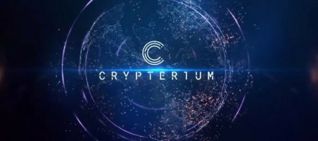Crypterium (CRPT) Preserved the Foundation For an Uptrend